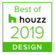 Julianne Bull in Melbourne, VIC, AU on Houzz